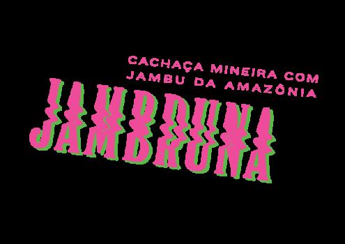 JAMB0001_jambruna_marca_final_03